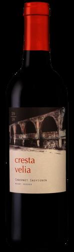 2018 Cresta Velia Mount Veeder