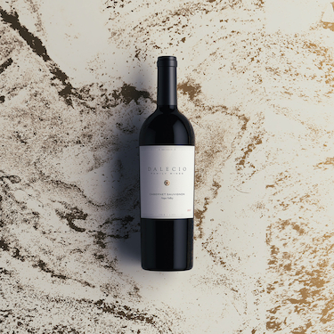 2017 Dalecio Family Wines Cabernet Sauvignon