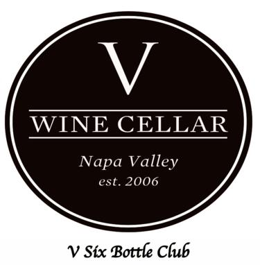 V Six Bottle Club