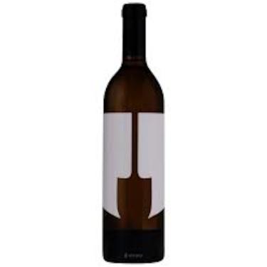 2019 La Pelle Sauvignon Blanc