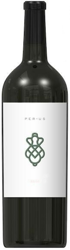 2018 PERUS BRYN PROPRIETARY RED WINE