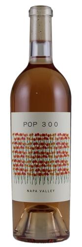 2016 POP 300 ROSE
