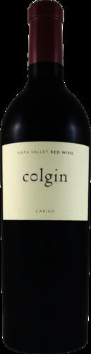 2016 Colgin Cariad Proprietary Red Wine