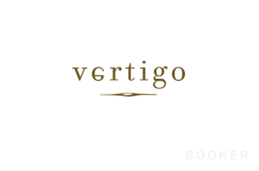 2017 Vertigo Booker Vineyard