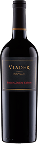2016 Viader Black Label