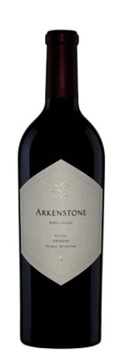 2016 Arkenstone Cabernet Sauvignon