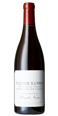 2018 Walter Hansel South Slope Vineyard