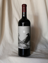 2018 PERLISS The Ravens Cabernet Sauvignon