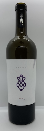 2018 PERUS LYLA Proprietary Red Wine