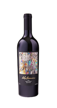 2019 LeRoy Neimen Red Wine