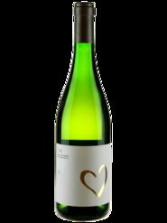 2016 Montevetrano Core Bianco