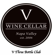 V Three Bottle Club