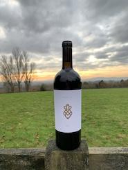 2018 PERUS ARMAAN Tench Cabernet Sauvignon