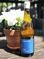 2019 Darling Chardonnay