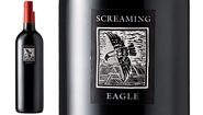2014 Screaming Eagle