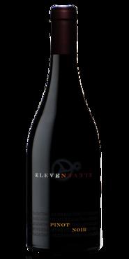 2018 ELEVEN ELEVEN Calesa Vineyard