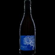 2018 Morgado Cellars Chardonnay