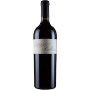 2018 Bevan Sugarloaf Mountain Proprietary Red