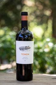 2017 TENCH Vineyards Cabernet Sauvignon